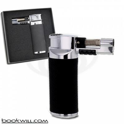 Zorr Utility - Torch/Jet aansteker - 1 Stuk in luxe box