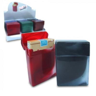 Belbox - Sigaretten box25 - Display (12-stuks)