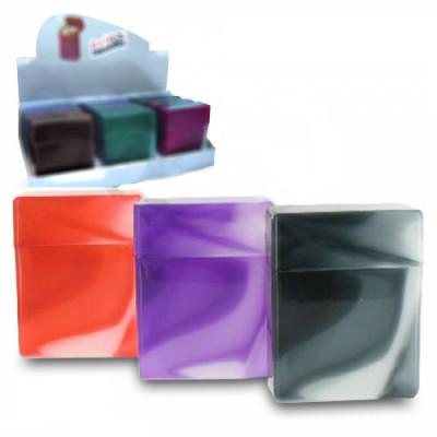 Belbox - Sigaretten box30 - Display (12-stuks)