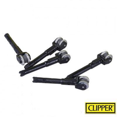 Clipper - Vuursteen systeem - Per stuk