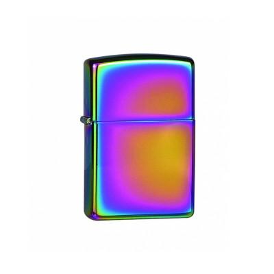 Zippo Regular - Spectrum