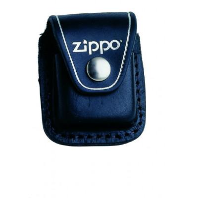 Zippo Accessoires - Lighter Pouche (Etui) - Black Clip
