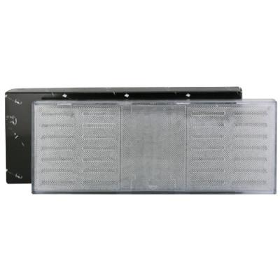 Humidor Vocht-element 160x74x17mm