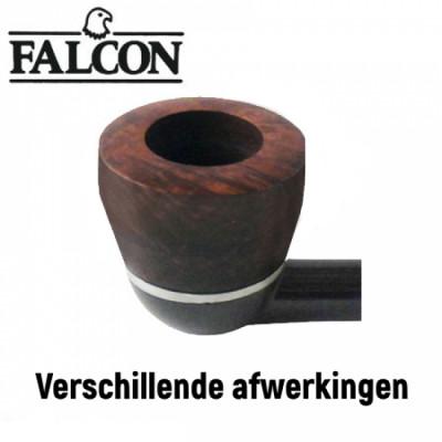 Falcon - Pijp - Standaard Bowl - Klik voor Type-selectie