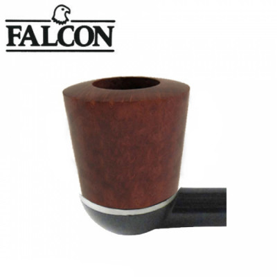 Falcon Classic Bowl - B - Hyperbowl