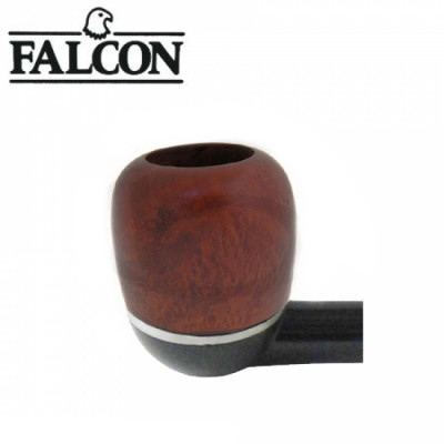 Falcon Classic Bowl - C - Istanbul