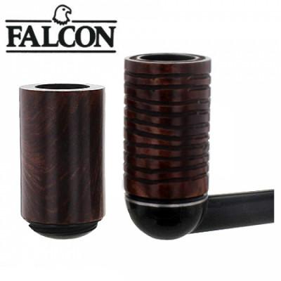 Falcon - Bowl - Chimney - Tall