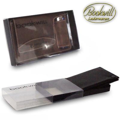 Bookwill cadeau verpakking