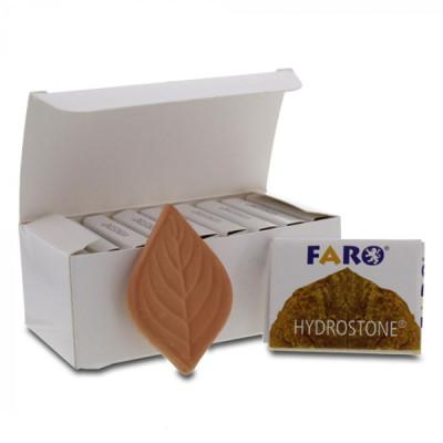 Faro - Hydro Stones (Vochtsteentjes) - Display (10-stuks)