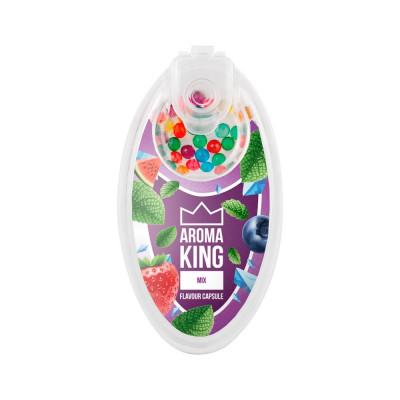 AromaKING - Flavour Capsule - Mix (100 Capsule)