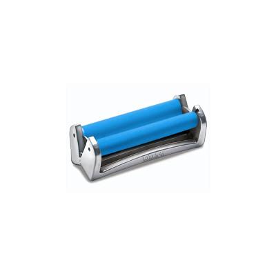 Rizla - Rollmachine