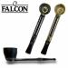 Falcon - Pijp - Stems Special - Klik voor Kleur-Selectie